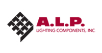 A.L.P. Lighting Components