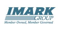 IMARK Group