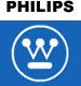 logo_westinghouse
