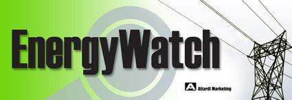Bill-Attardis-EnergyWatchNews