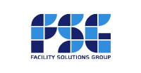 Facility Solutions Group (FSG)