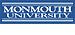 logo_monmouth