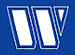 logo_wellmade