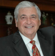 Bill Attardi
